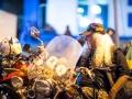 Moto Sunset 2015